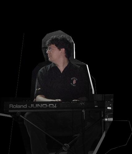 Mikli Áron